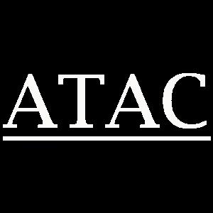 ATAC White 1000 x1000