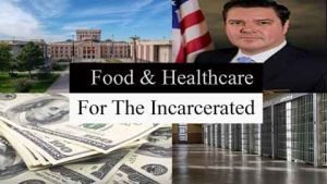 Food-and-Healthcare-for-the-Incarcerated