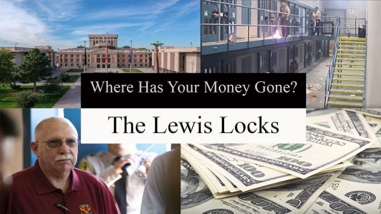 Where-Has-Your-Money-Gone-Lewis-Locks