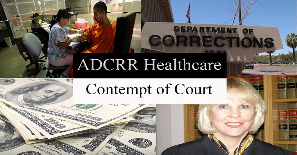 ADCRR-Healthcare-Contempt-of-Court