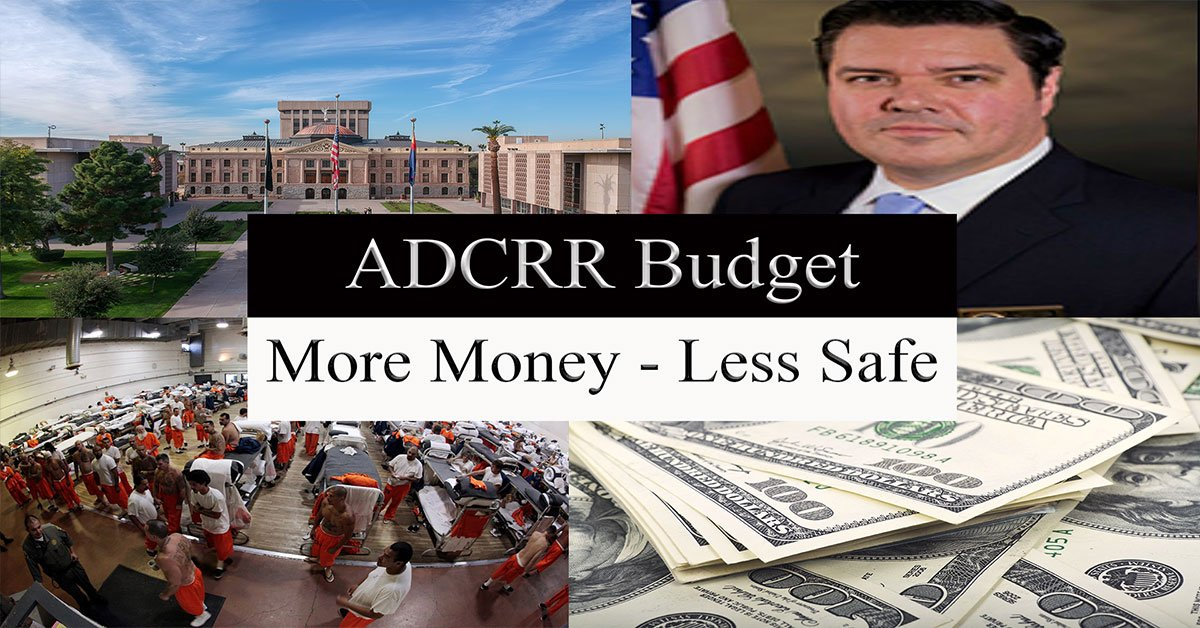 ADCRR-Budget-More-Money-Less-Safe