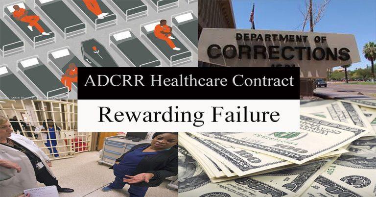 Prison-Healthcare-Rewarding-Failure